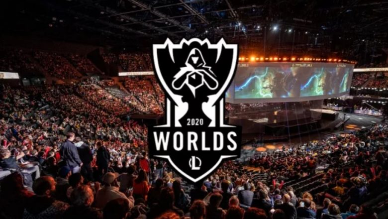 League of Legends Worlds 2020 Tüm Takımlar