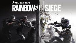 Rainbow Six Siege, 4k ve 120 FPS ile Xbox Series X ve PS5'e Geliyor