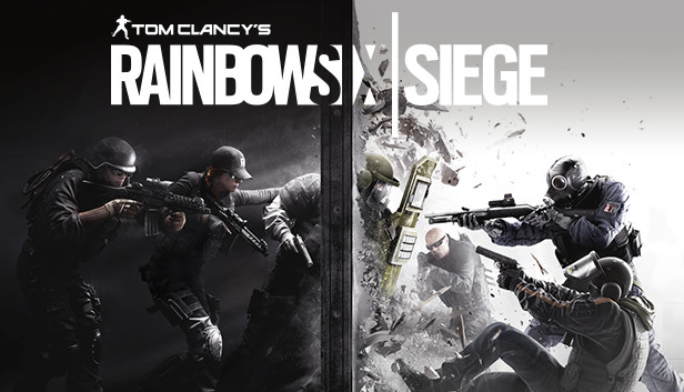 Rainbow Six Siege, 4k ve 120 FPS ile Xbox Series X ve PS5'e Geliyor