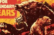 Red Dead Redemption 2 Yeni Ayılar Eklendi