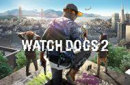 Watch Dogs 2 Kısa Süreliğine Ücretsiz Oldu!