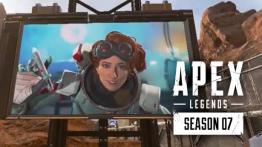 Apex Legends 7. Sezon Başlangıç Tarihi Değişti