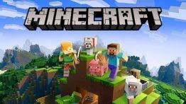 Minecraft Ultimate Açlık Oyunları 17 Ekim'de Başlıyor!