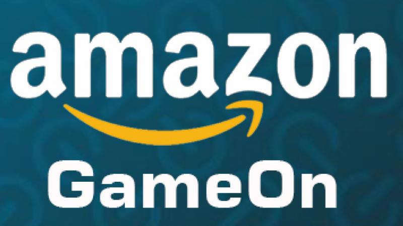 Amazon GameOn Özellikleri