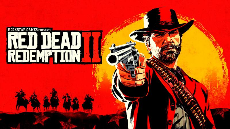 Red Dead Redemption 2 Hileleri ve Kullanımı