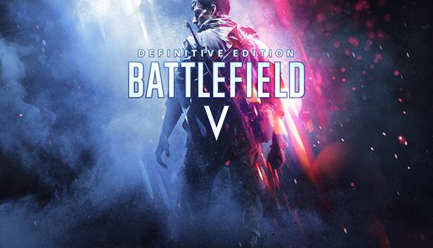 Battlefield 5 indirim